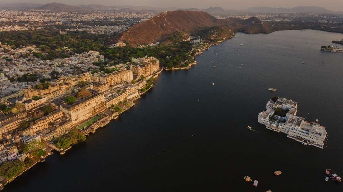 best time to visit udaipur ,Hotels in udaipur ,best hotels in udaipur