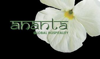 Ananta Global