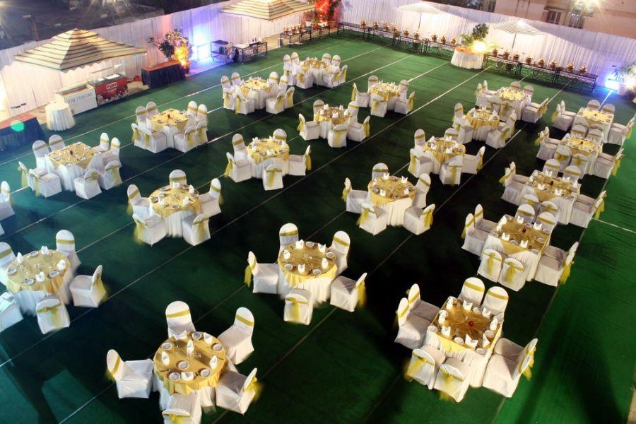 alt-text Taj Tri Star Hotel Moonlight Wedding Venue 06