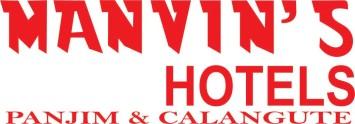 Manvin Hotels  Logo Hotel Manvin s