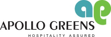 Apollo Greens Serviced Apartments, Bangalore Bangalore Logo 1 Apollo Greens Serviced Apartments Bangalore