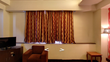 Hotel PR Residency        Amritsar Executive Suite Hotel P R Residency Amritsar