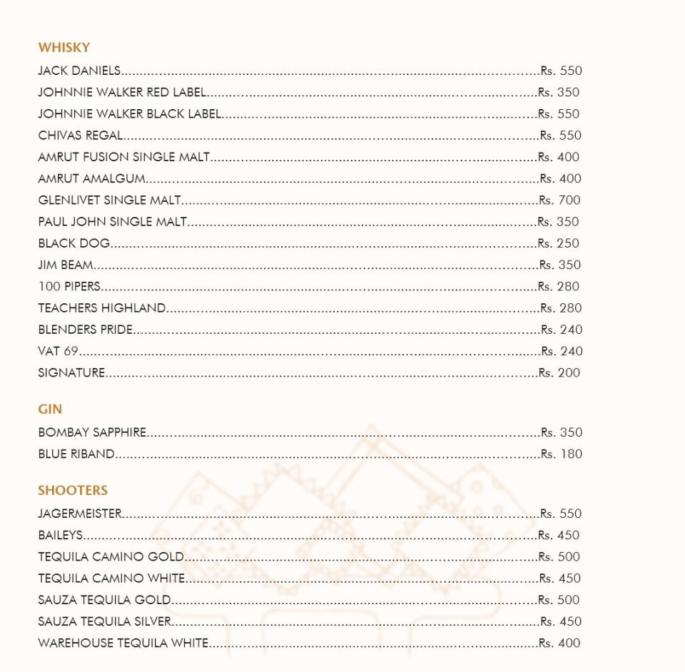 menu 9 2x