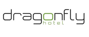 logo of Dragonfly Hotel  Andheri East Hotel near Airport 80