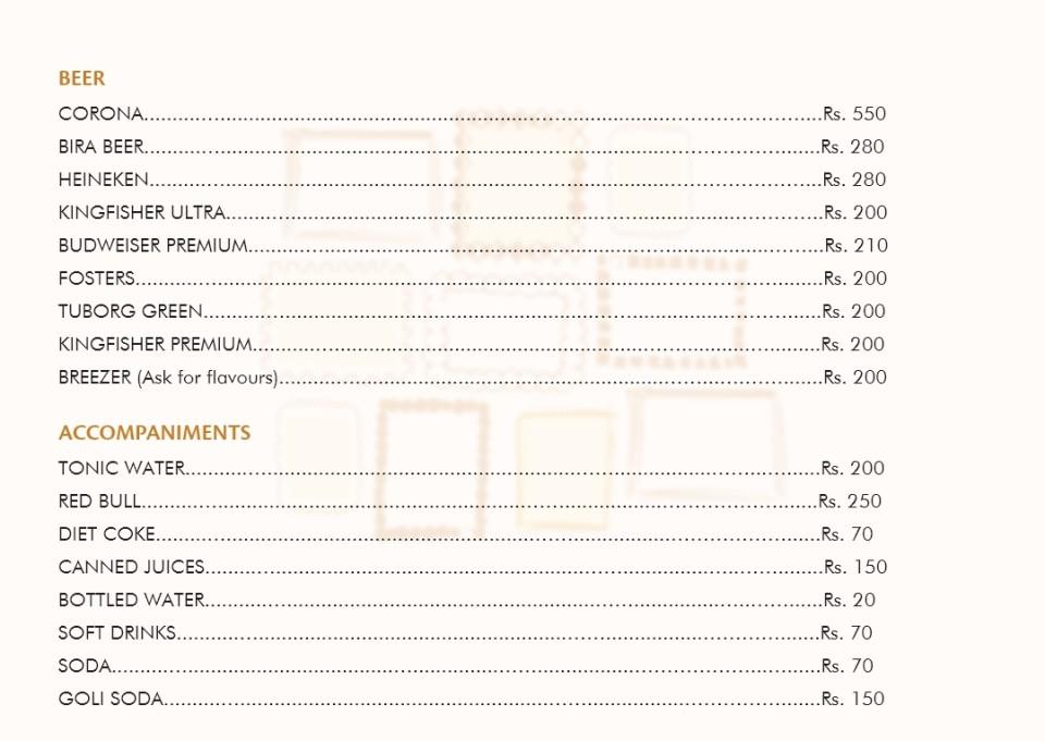 menu 11 2x