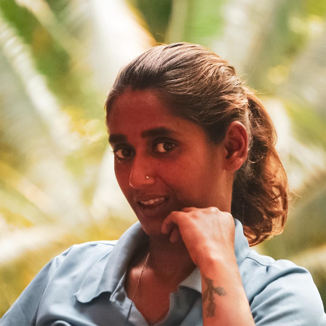 07 Shruti Chakraborty