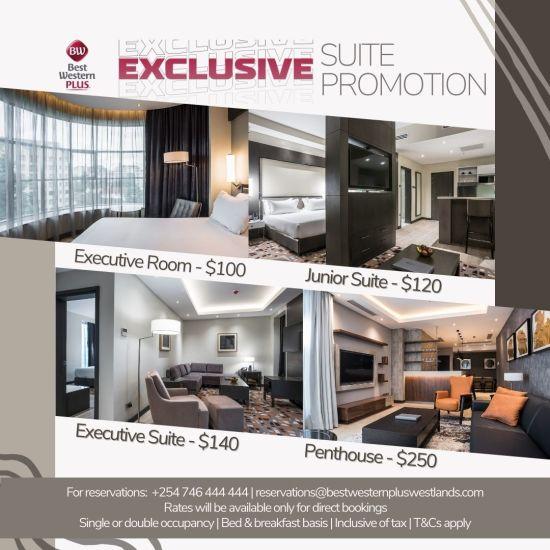 BWP Exc Suite Promo 3