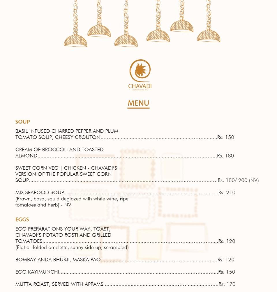 menu 1 2x