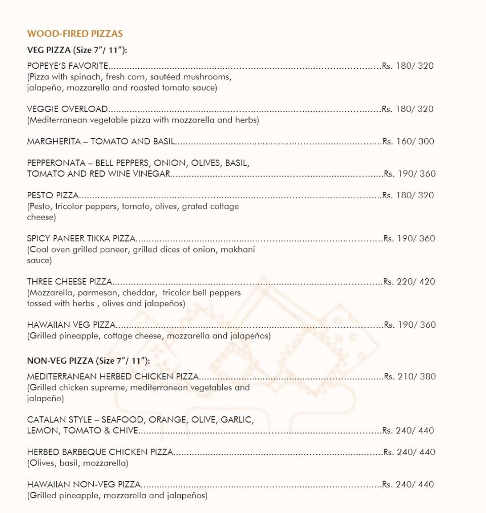menu 2 2x