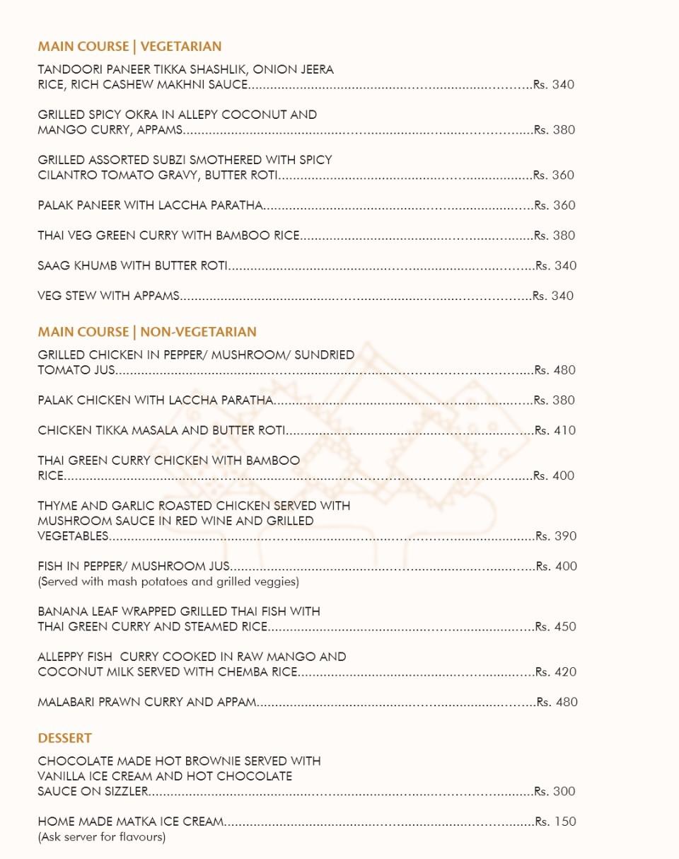 menu 7 2x