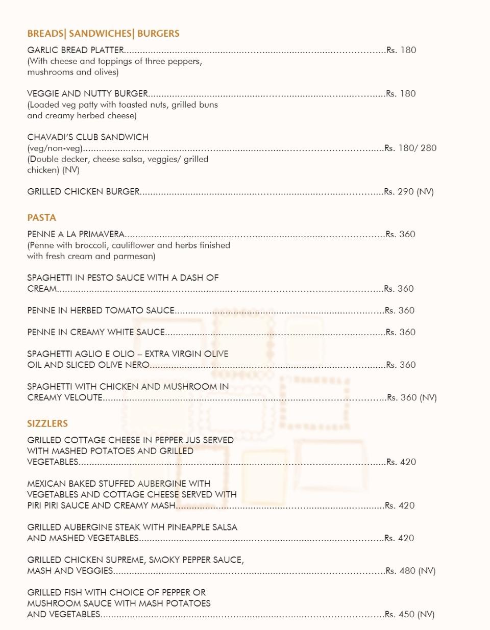 menu 3 2x