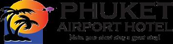 Phuket Airport Hotel Phuket phuket airport logo final transparent