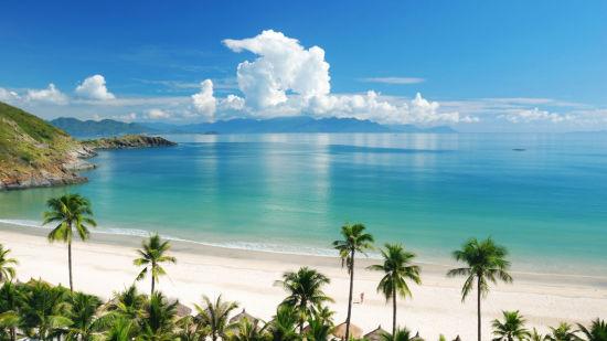 Best resorts in goa, Resort in Calangute, North Goa, suites in Goa, Calangute Beach, hotel rooms in North GoaThe-stunning-beach-of-Goa