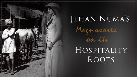 blog header jehan numas magna carta
