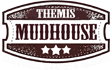 Themis Mudhouse Rohtak logo mud