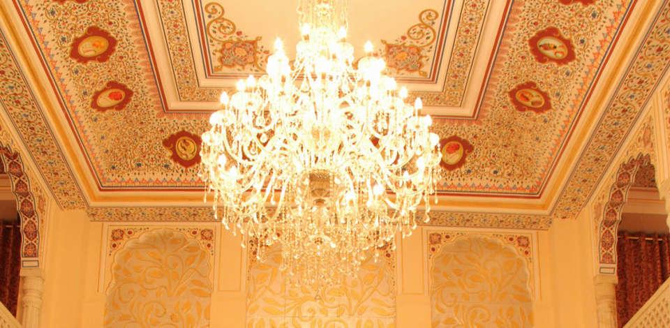 Traditional Heritage Haveli Hotel, Jaipur Jaipur banquet hall traditonal haveli hotel