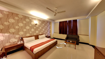 Hotel PR Residency        Amritsar Virtual Tour room Hotel PR Residency Amritsar 1