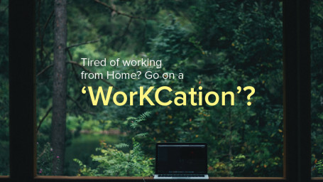 workation1 1