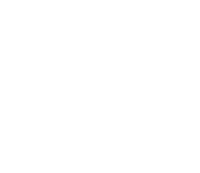 Preferred Hotel Awards Logo of Gokulam Grand Hotel in Bangalore Luxury Hotel on BEL Road
