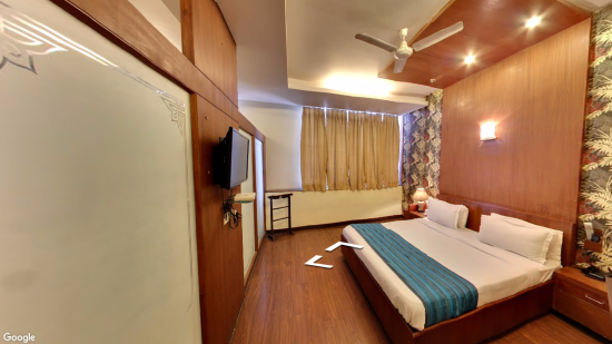 Hotel PR Residency        Amritsar Virtual Tour room Hotel PR Residency Amritsar