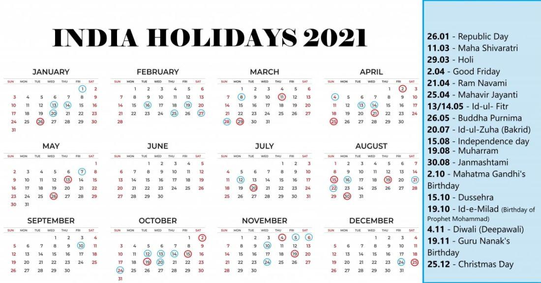 India-national-holidays-1-1200x621