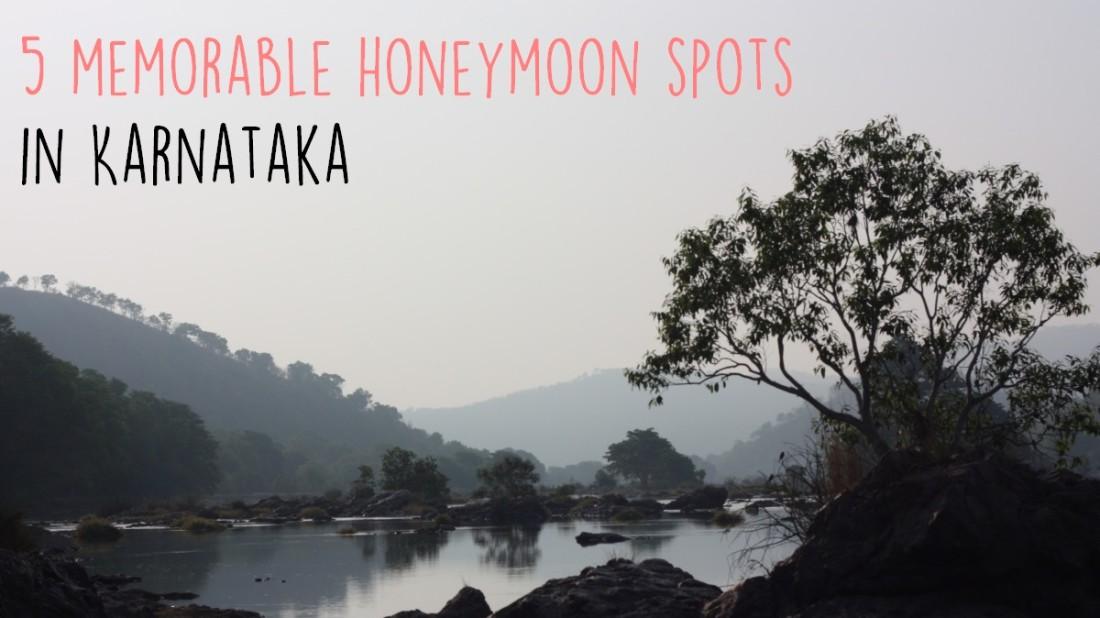 honeymoon destinations in Coorg, Amanvana Resort Spa, best honeymoon destinations in Karnataka