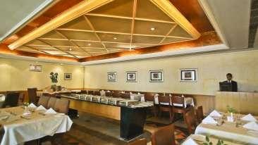Hotel Ritz Plaza, Amritsar Amritsar Banquet Hotel Ritz Plaza Amritsar Punjab