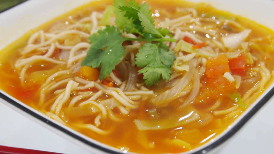 vegetable-thukpa-featured- central hotels