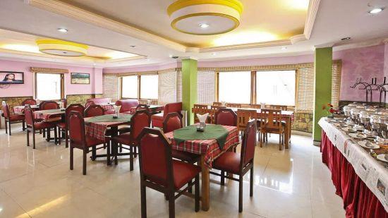Hotel Jupiter, Manali Manali hotel-jupiter-manali-restaurant-28666092fs