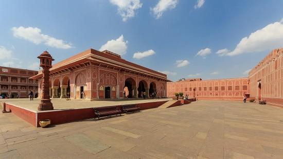 City Palace Jaipur Sarovar Hotels - India s Leading Hotel Chain