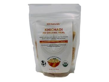 Khichadi Front