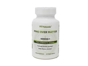 mindovermatter1 1