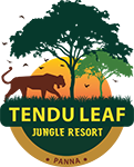 Logo of Tendu Leaf Jungle Resort
