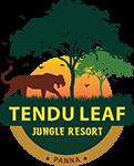 Logo of Tendu Leaf Jungle Resort