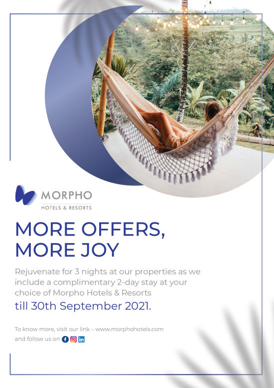Offer Flyer Morpho-01