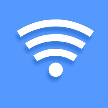 wifi-icon-3374502 1280
