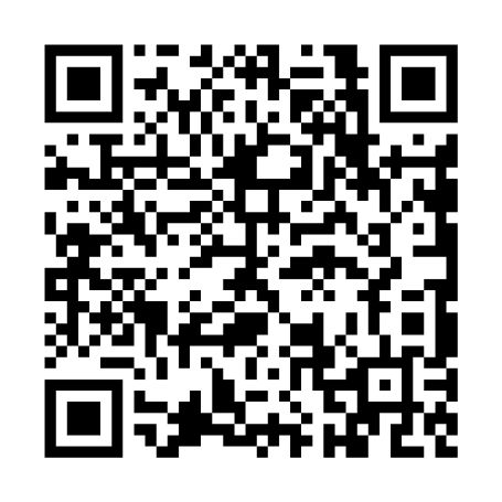 Delivery QR Code