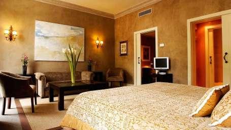 The Social Grand, Vijaywada Bangalore Standard Room Hotel The Social Grand Vijaywada