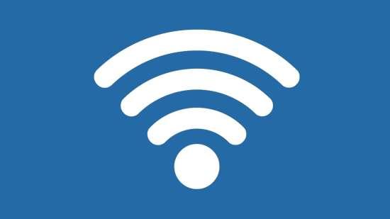 wifi-1371030 1280