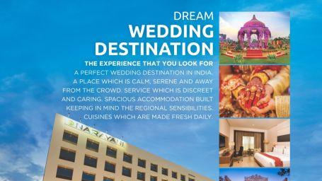 quarantine/covid care/quarantine center/quarantine hotel accommodation in Ahmedabad /Gandhinagar.   drhtjWhatsApp Image 2020-07-16 at 9.56.15 AM 1