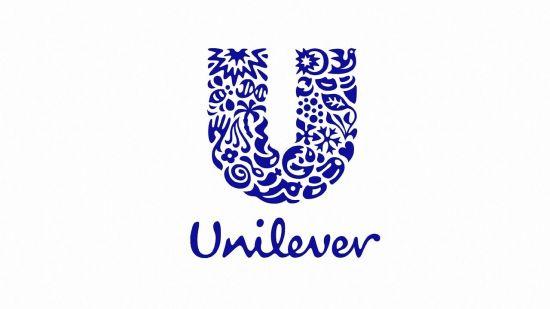 Unilever, Majestic Court Sarovar Portico Navi Mumbai