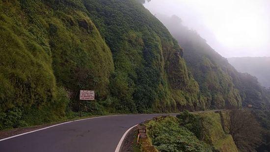 Best resorts in goa, Resort in Calangute, North Goa, suites in Goa, Calangute Beach, hotel rooms in North Goamaxresdefault