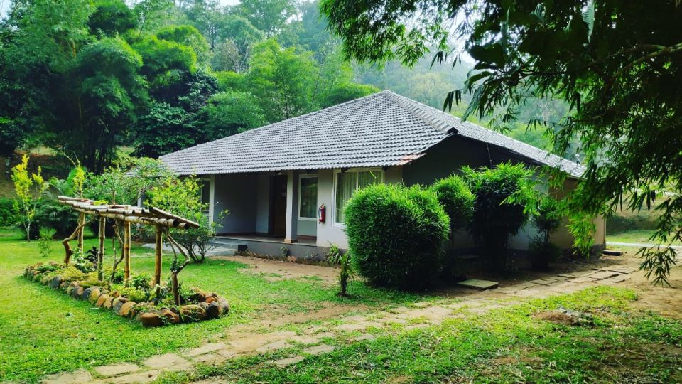 Cottages in Wayanad, Best Resorts in Wayanad, Nature Resorts in Vythiri 3