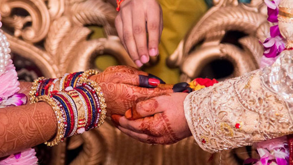 7 Destination Weddings at Jaipur and Lucknow  Clarks Group of Hotels  Weddings In India 1 1280x720
