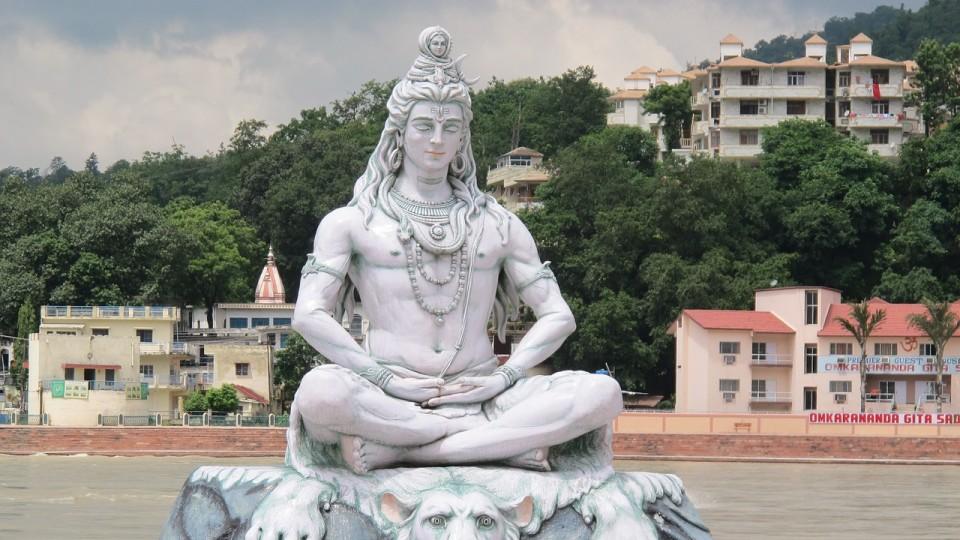 india-1042098 1280