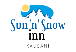 Sun n Snow Inn Hotel Kausani Kausani Sun N Snow Inn