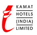 KHIL  logo