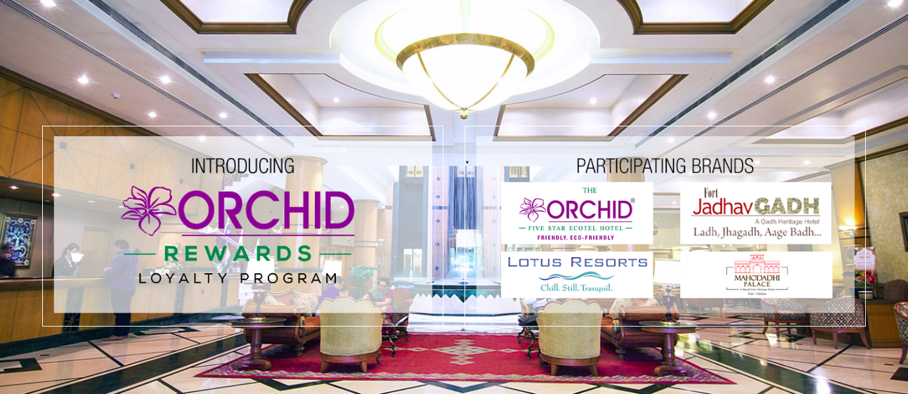 Orchid Loyalty Banner Image7