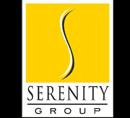 Hotel Serenity Inn Whitefield, Hyderabad Hyderabad logo