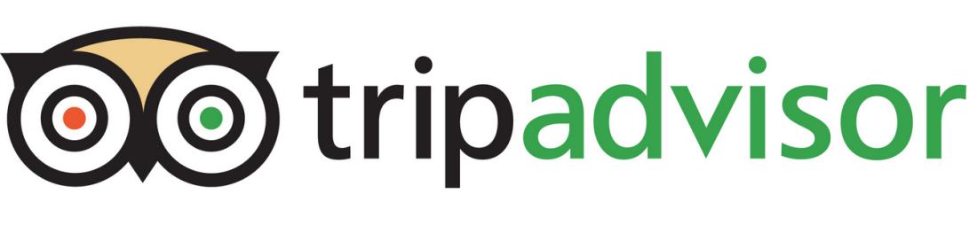 Hotel PR Residency Amritsar TripAdvisor logo